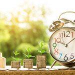 https://pixabay.com/en/money-finance-business-success-2696229/