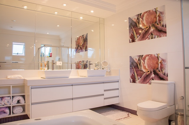 Planning Considerations For Bathroom Remodeling Evo Design Mesmerizing Home Remodeling Contractors Houston Set Plans