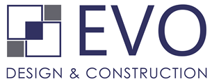 Evo Design Construction